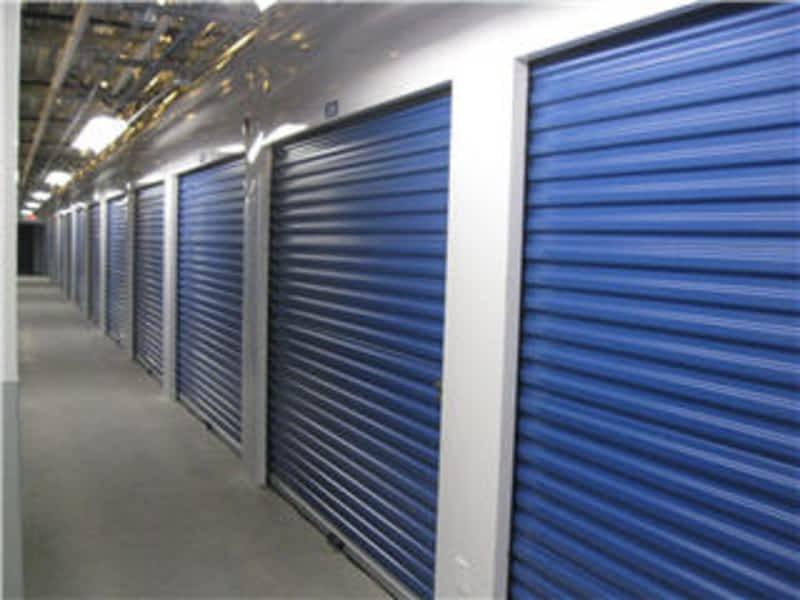 photo Access Mini-Storage Ltd