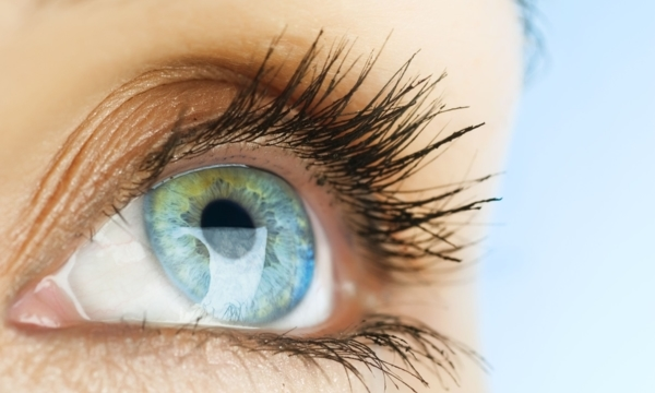 Where to get eye-catching eyelash extensions in Calgary