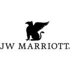 JW Marriott Parq Vancouver - Hotels - 604-676-0888