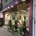 Cléo coiffure - Hairdressers & Beauty Salons - 514-521-4342