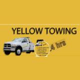 Voir le profil de Adams Towing Truck Services - Hamilton