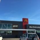 McDonald's - Restaurants - 613-764-6236