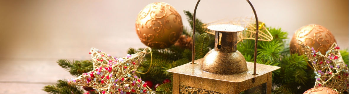 Deck The Halls Christmas Decoration Stores In Edmonton Yp Smart Lists