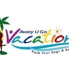 Away U Go Vacations - Agences de voyages