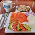 Bagel World - Restaurants - 416-635-5931