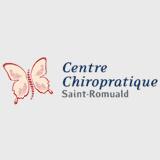 View Dre Isabelle Dionne, chiropraticienne, D.C.'s Québec profile