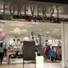 Forever 21 - Women's Clothing Stores - 416-260-1337