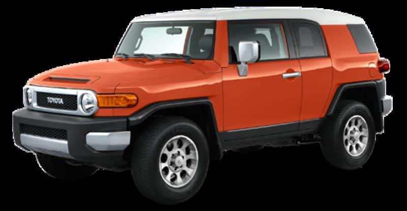 Western Toyota Corner Brook Nl 31 Confederation Dr