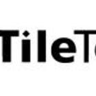 Tile Town Ltd - Magasins de carreaux de céramique - 604-273-6721