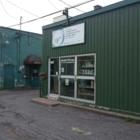 Centre Multi-Thérapie Ani-Mo-Tion (Pour Animaux) - Services pour animaux de compagnie - 450-550-8824