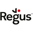 Regus - Nova Scotia, Halifax - Founders Square - Office & Desk Space Rental