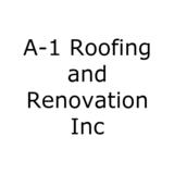 Voir le profil de A-1 Roofing and Renovation Inc - Malton