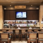 Tellers Bar and Lounge - Restaurants - 647-697-9268