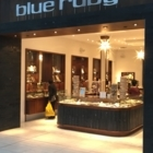 Blue Ruby - Jewellers & Jewellery Stores - 604-247-2583
