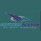 Southern Interior Flight Centre (1993)