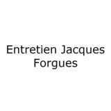View Entretien Jacques Forgues's L'Épiphanie profile