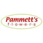 Pammett's Flower Shop - Fleuristes et magasins de fleurs - 705-742-5093
