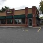 Subway - Restaurants - 450-460-5345