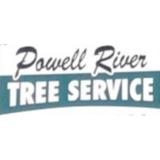 Powell River Tree Service - Tree Service