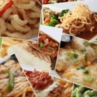 Jose's Bar and Grill - Chinese Food Restaurants