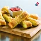 Domino's Pizza - Pizza et pizzérias - 519-948-6116