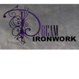 View Dream Ironwork Inc's Lincoln profile