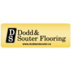 Voir le profil de Dodd & Souter Flooring - Unionville