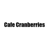 View Cafe Cranberries's Toronto profile