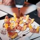 Maurin Arellano - Restaurants mexicains - 514-910-9508
