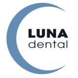 View Luna Dental Northwest's Calgary profile