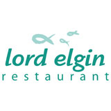 Lord Elgin Restaurant - American Restaurants