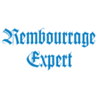 View Rembourrage Expert's Saint-Blaise-sur-Richelieu profile