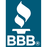 Better Business Bureau Of Vancouver Island - Consumer Protection Services