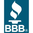 Better Business Bureau Of Vancouver Island