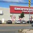 Shoppers Drug Mart - Pharmacies - 902-477-1210