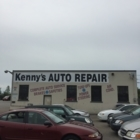 Kenny's Performance Plus Auto Repair - Auto Repair Garages - 519-979-0511