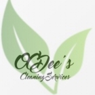 OCDee's Cleaning Services - Commercial, Industrial & Residential Cleaning - 905-213-7693