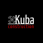 Kuba Construction - Decks