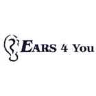 Ears 4 You - Audiologistes - 506-693-4056