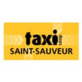 Voir le profil de Taxi Saint-Sauveur - Saint-Calixte