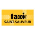 Taxi Saint-Sauveur - Taxis