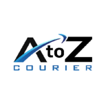 View A to Z Courier's Mississauga profile