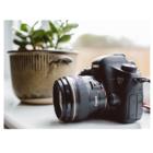 Souvenir Video Point Com - Video Production Service