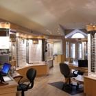 East London Optometry - Optometrists