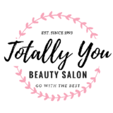 View Totally You Beauty Salon's Scarborough profile