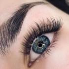 The Lash Luxury - Eyelash Extensions
