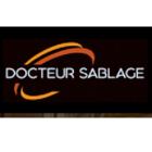 Docteur Sablage - Floor Refinishing, Laying & Resurfacing