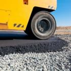 Crocker's Paving & Services Ltd - Paving Contractors