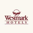 Westmark Inn Dawson - Hôtels
