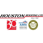 Houston Roofing Ltd - Roofers